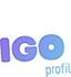 IGO blogg – Allt ni vill veta om profilprodukter